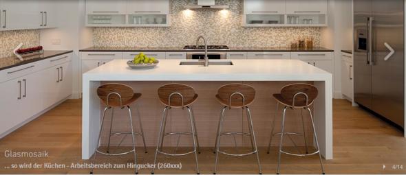 Barhocker Holz - (Küche, internetrecherche, Barhocker)