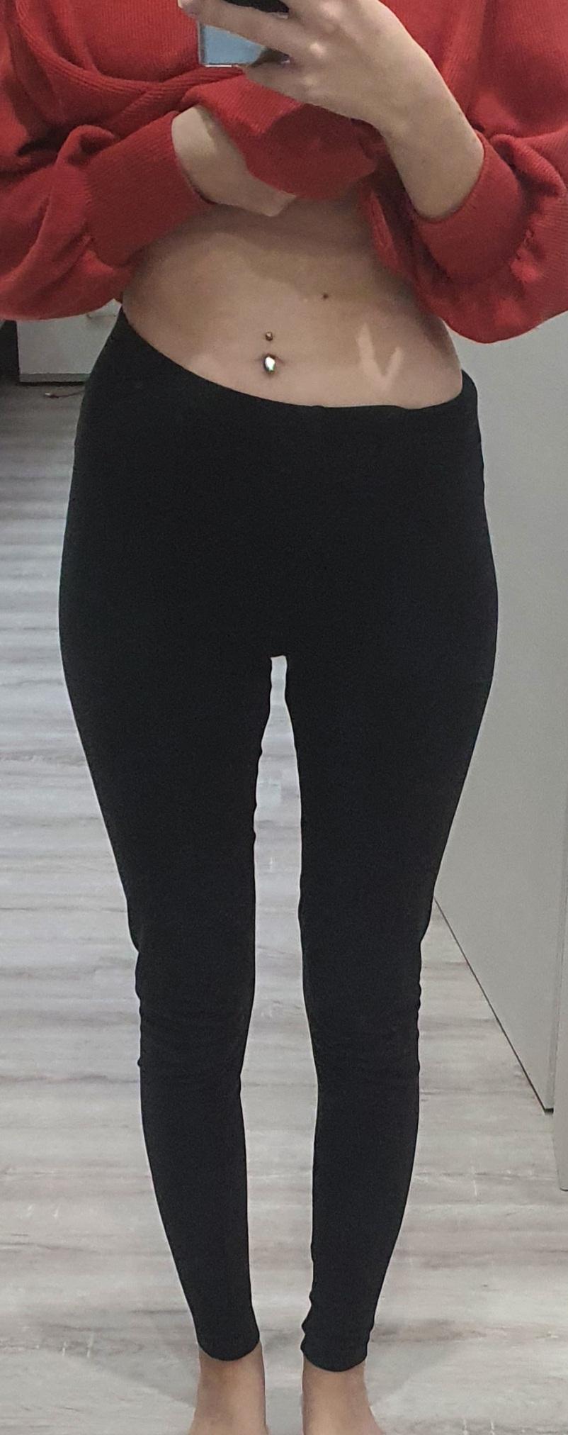Ich bin zu dünn.. kann aber nichts dafür? (Gesundheit und