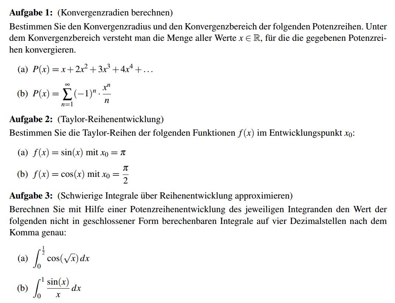 Amazing Integrierte Mathe Arbeitsblatt Gift - Kindergarten ...
