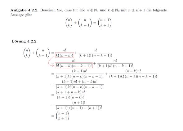 A_4.2.2 - (Mathe, Mathematik, Beweis)