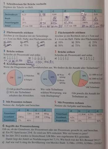 Ich brauch hilfe in Mathe?