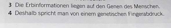 Ich brauch mal wieder Hilfe in Deutsch?