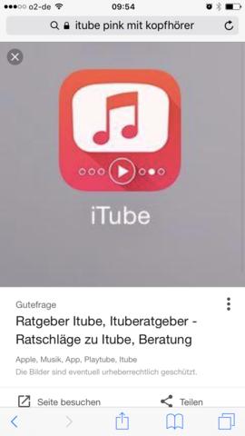 App - (Handy, Technik, Smartphone)