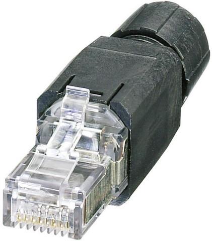 das ist der empholene Stecker - (Internet, Technik, Elektronik)