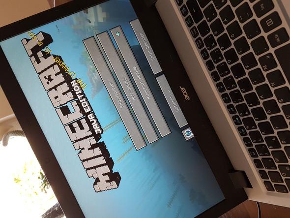 Ich Brauche Hilfe Minecraft Computer Spiele Computerspiele - Minecraft computer spielen