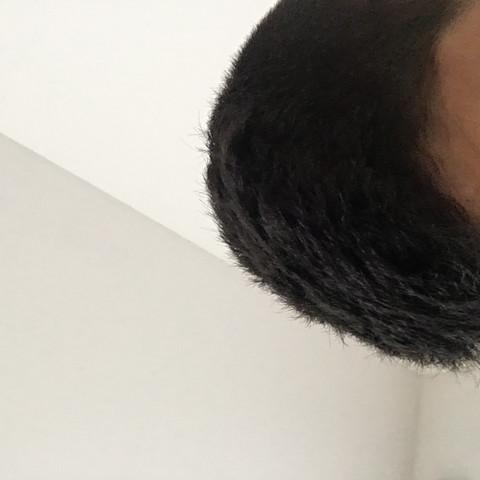 Links - (Urlaub, Frisur, Haarschnitt)