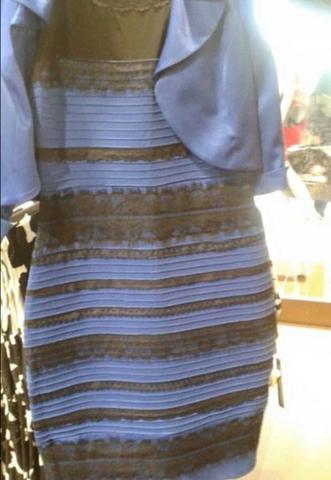 Farbe - (Augen, Farbe, Kleid)
