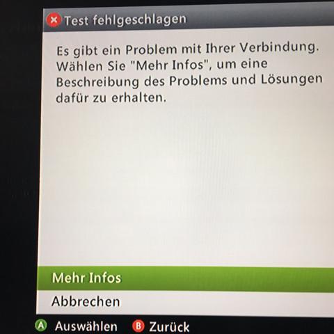 Helfen  - (Xbox 360, xbox)