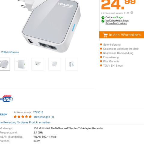 3.     - (WLAN, Router, repeater)