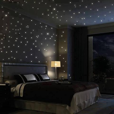 Beautiful Schlafzimmer Lampen Led Images - House Design Ideas