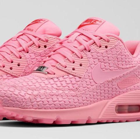 nike air max shanghai 🛍👟 - (Nike, airmax)