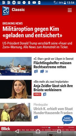 - (USA, Krieg)