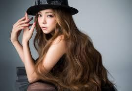 Namie Amuro 2015 - (Musik, Tattoo, Japan)