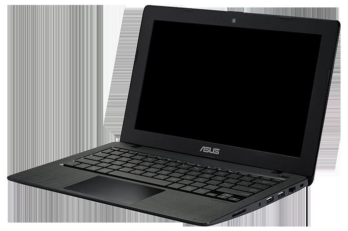 ich habe ein problem mein asus laptop geht zwar an wie blich aber wenn ich das passwort eingebe. Black Bedroom Furniture Sets. Home Design Ideas