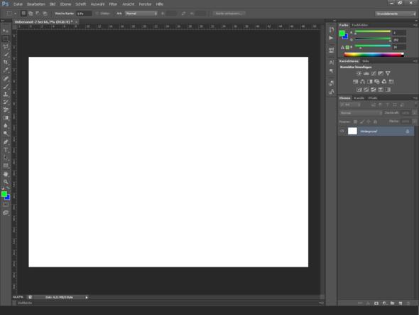 photoshop cs6 Extended  - (Photoshop, 3D, Extended)