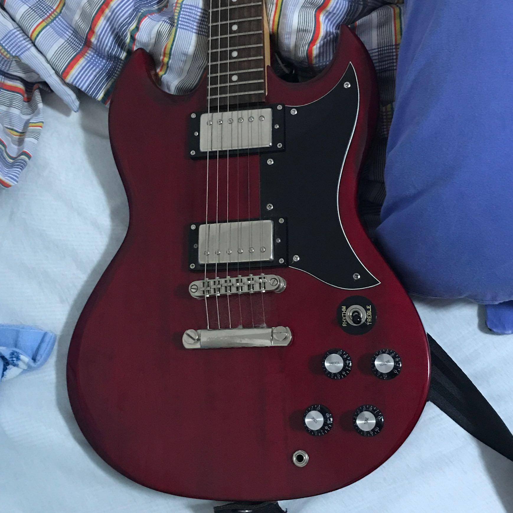 Fantastisch Gitarre Schaltplan Maker Zeitgenössisch - Elektrische ...