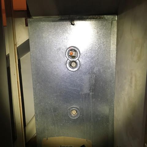 Pufferspeicher - (Installation, Heizung, Warmwasser)