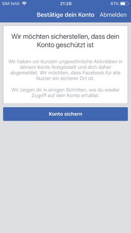 - (Computer, Internet, Facebook)