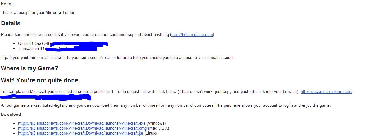 Ich Habe Minecraft Mit Der Paysafe Card Bezahlt Aber Kann Nur Die - Minecraft demoversion spielen