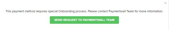 DA - (Internet, Geld, Minecraft)