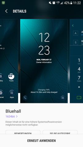 - (Handy, Smartphone, Samsung)