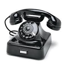Ich habe noch so ein altes Wählscheibentelefon aber nutze normalerweise meine Fritz mit DECT kann man da einen Adapter (Drahtlos) mit dem Tel (TAE) verbinden?