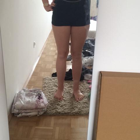 Beine  - (Beine, xbeine)