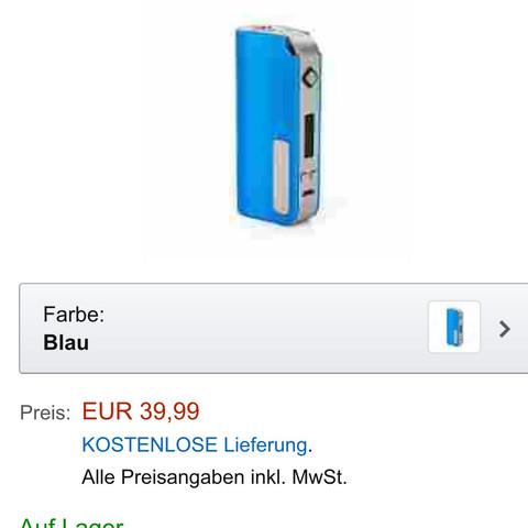 Amazon vaporizer  - (Auswahl, vaporizer)