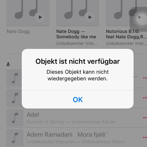Shshdhdhdh - (iPhone, Apple, ios)