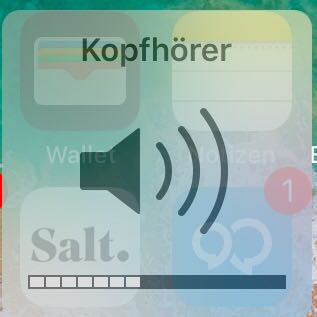 Problem - (Handy, Technik, iPhone)