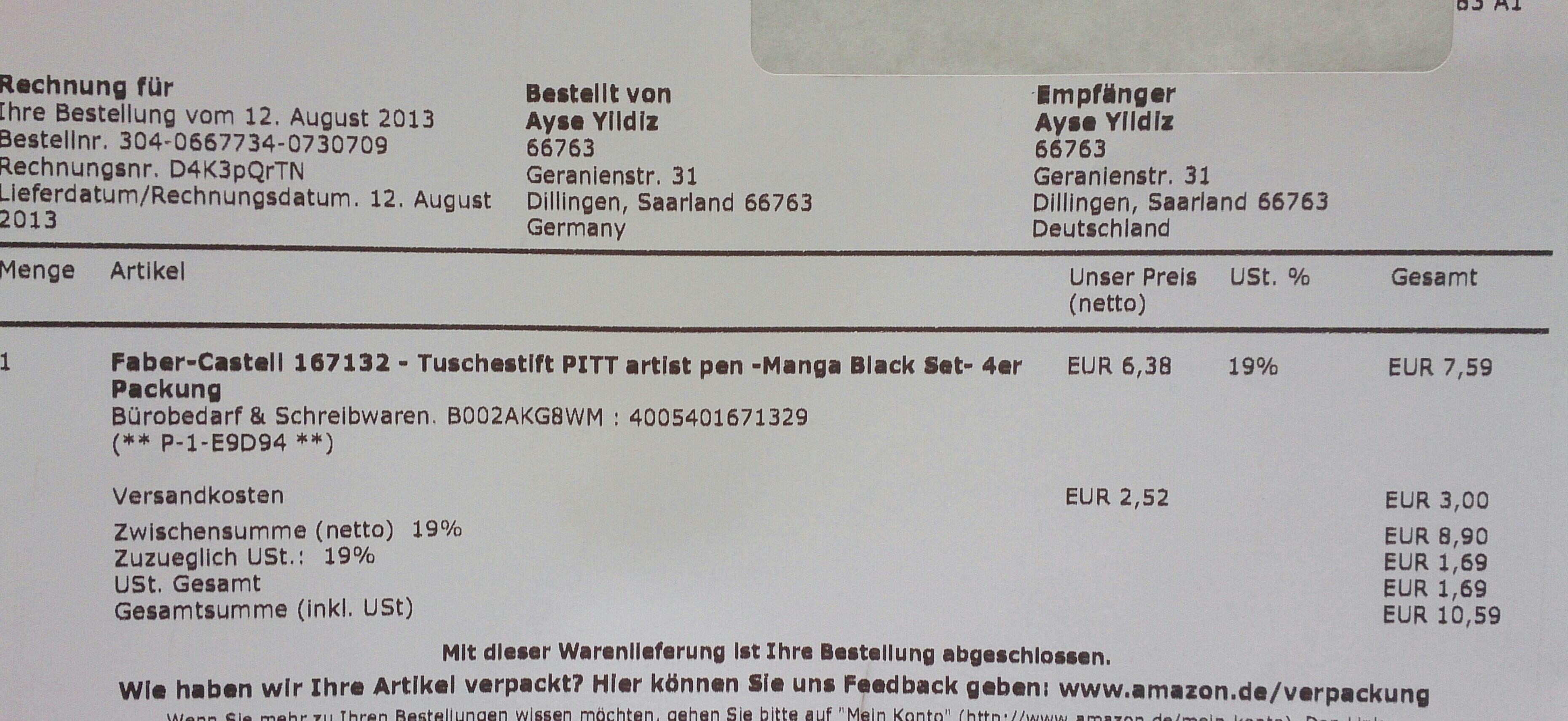 media markt rechnung rechnung media markt markt media rechnung hifi forum media markt berlin. Black Bedroom Furniture Sets. Home Design Ideas