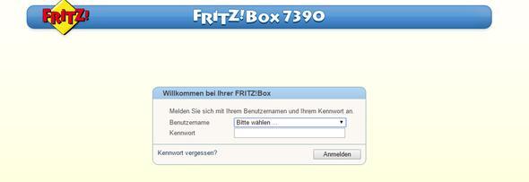 So ist es seit heute - (Computer, Netzwerk, Fritz Box)