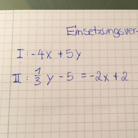 Siehe hier - (Schule, Mathe, Mathematik)