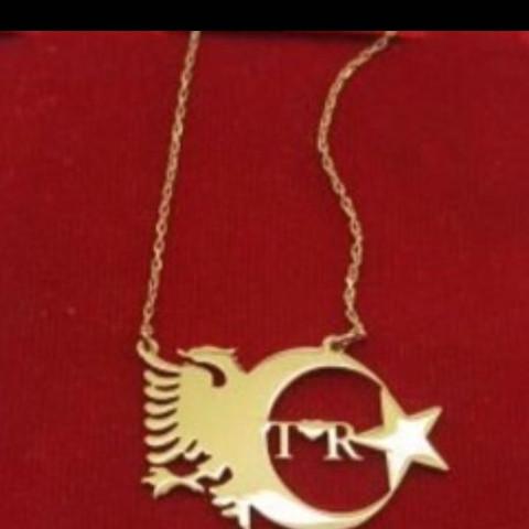 Türkei Albanien