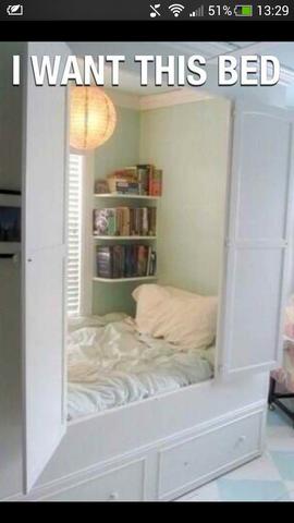 ich m chte dieses bett kaufen selber bauen schrankbett. Black Bedroom Furniture Sets. Home Design Ideas