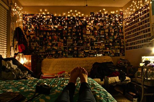 ich m chte gerne mein zimmer umgestalten wie auf den. Black Bedroom Furniture Sets. Home Design Ideas