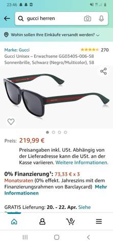 Ich möchte mir diese Brille kaufen weiß jedoch nicht ob die Größe passt kann mir jemand erklären wie das geht?
