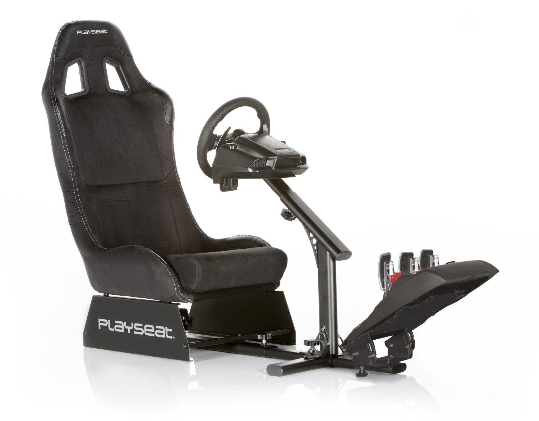 ich m chte mir einen gaming rennsitz anschaffen welchen kann man mir empfehlen den neuen. Black Bedroom Furniture Sets. Home Design Ideas