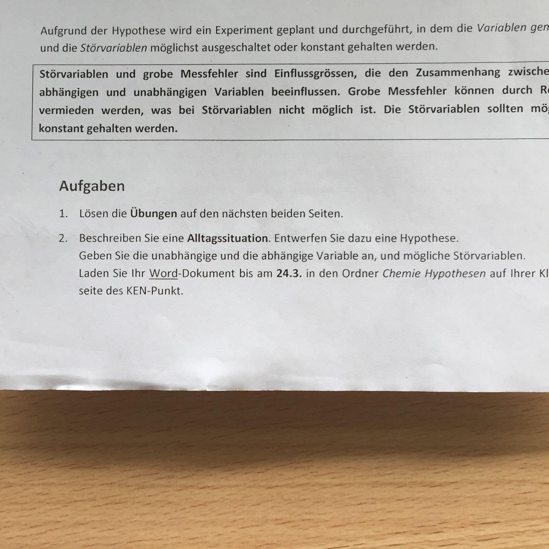 Beste Abhängige Klausel Arbeitsblatt Mit Antworten Zeitgenössisch ...