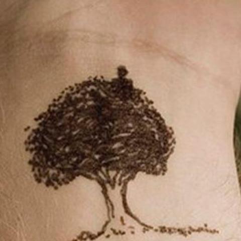 ..... - (Preis, Tattoo)