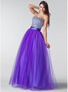 Das Kleid, was ich suche.. - (Online-Shop, Kleid, Bestellung)
