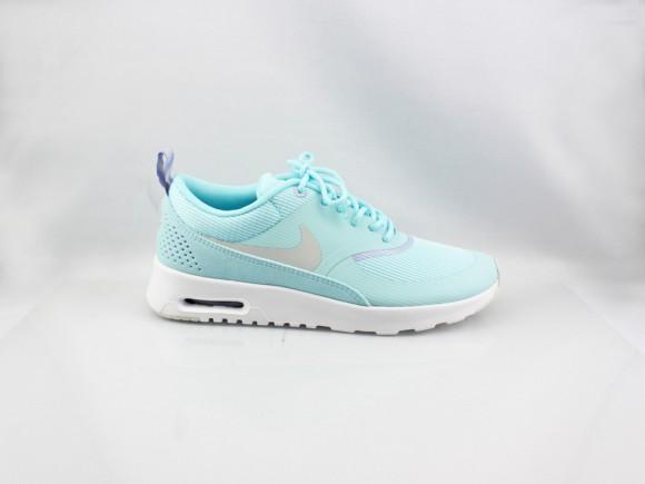 Nike Air Max Thea Lachs