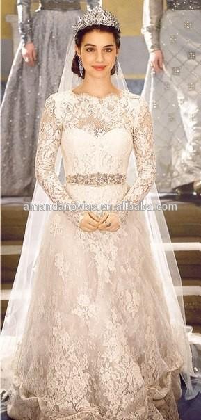 Ich suche das Hochzeitskleid? (Liebe, Hochzeit, heiraten)