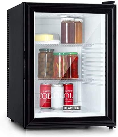 Ich suche den passenden Kühlschrank für mich, habt Ihr eine empfehlung ...?