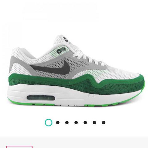 Das ist der Schuh Name steht drunter :) - (Nike, Sneaker, Nike Air Max)
