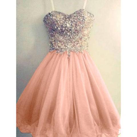 Wo finde ich dieses Kleid für meinen Abschlussball?