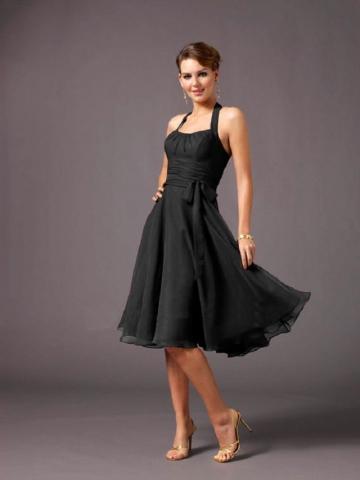 Kleid 1 - (Christentum, Kleid, Konfirmation)