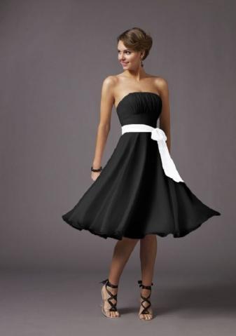 Kleid 2 - (Christentum, Kleid, Konfirmation)