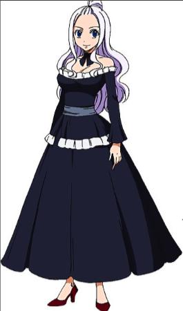 Das ist das Kleid was ich nähen möchte  - (Anime, Manga, Cosplay)