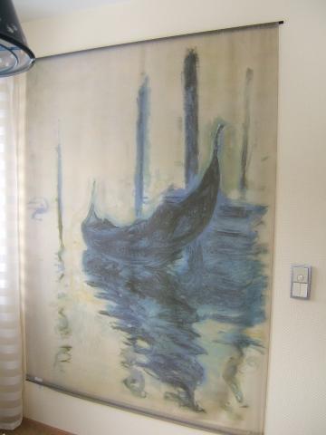 ich suche ein wandbild auf stoff von ikea bilder. Black Bedroom Furniture Sets. Home Design Ideas